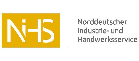 Stellenangebote NIHS GmbH