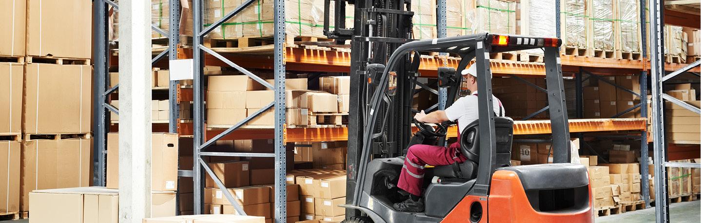 NIHS GmbH - Stellenangebote